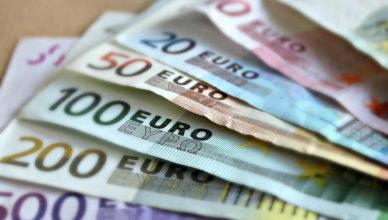 Ceny we Włoszech