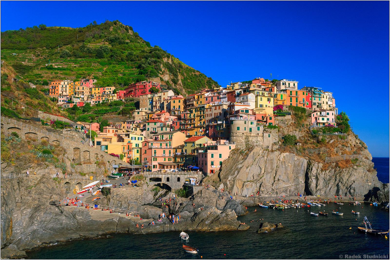 To trzeba zrobić we Włoszech