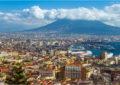 Zobaczyć Neapol
