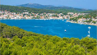 Ceny w Chorwacji