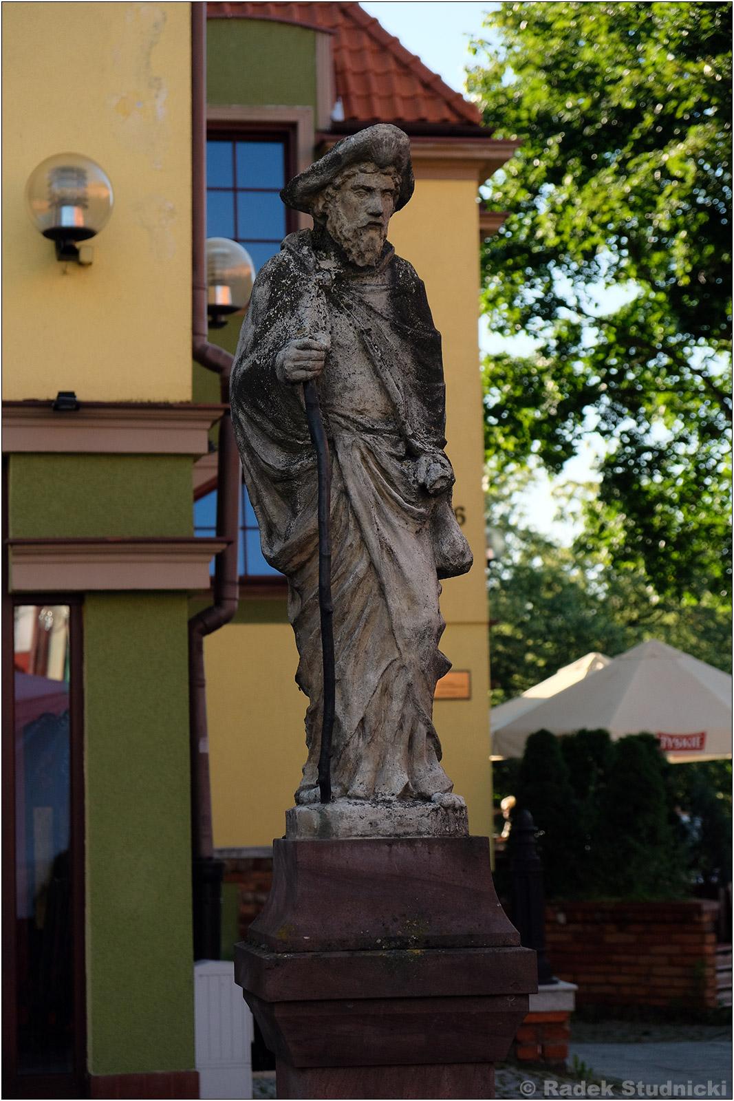 św.Jakub