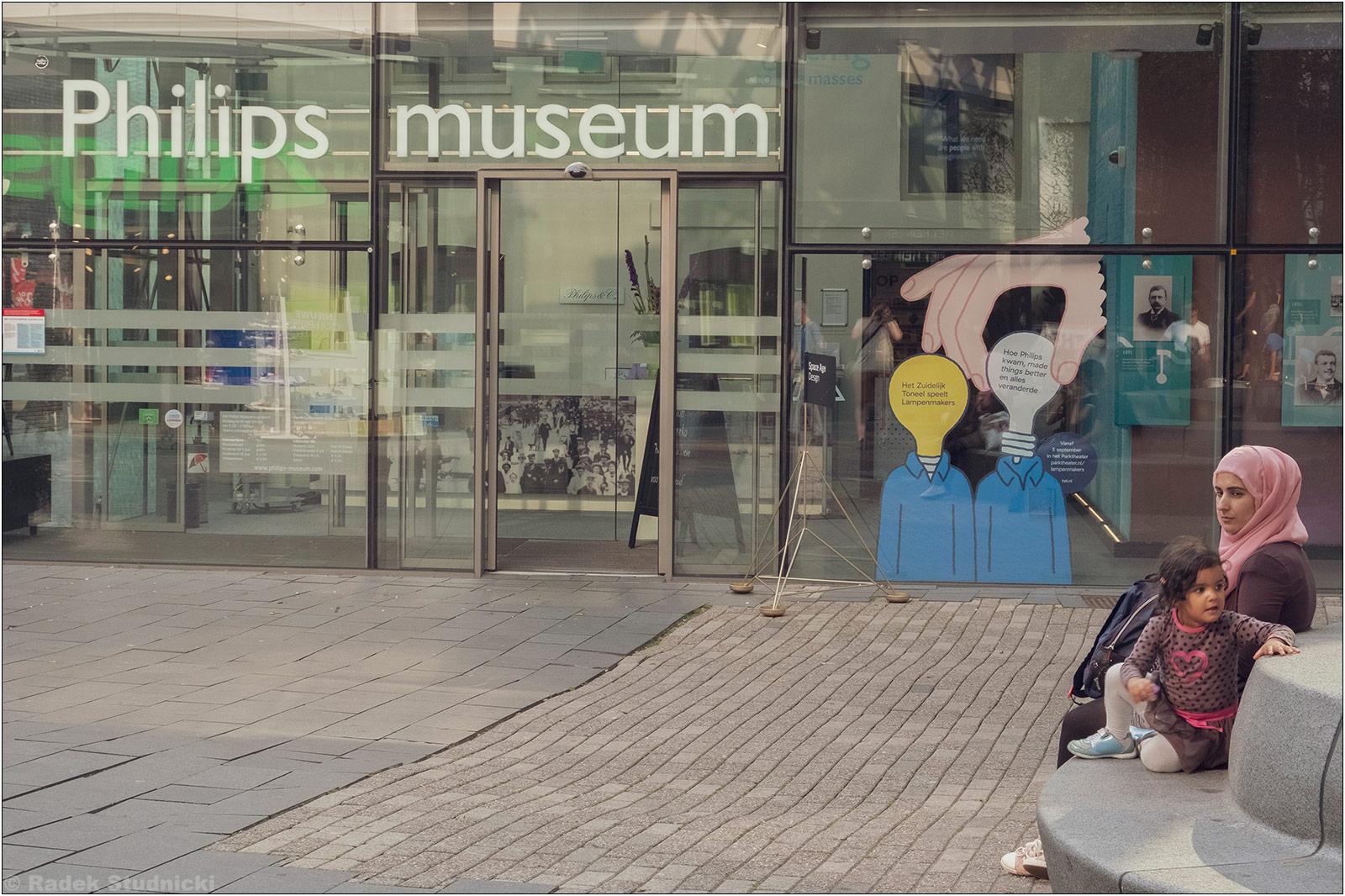 Muzeum Philipsa