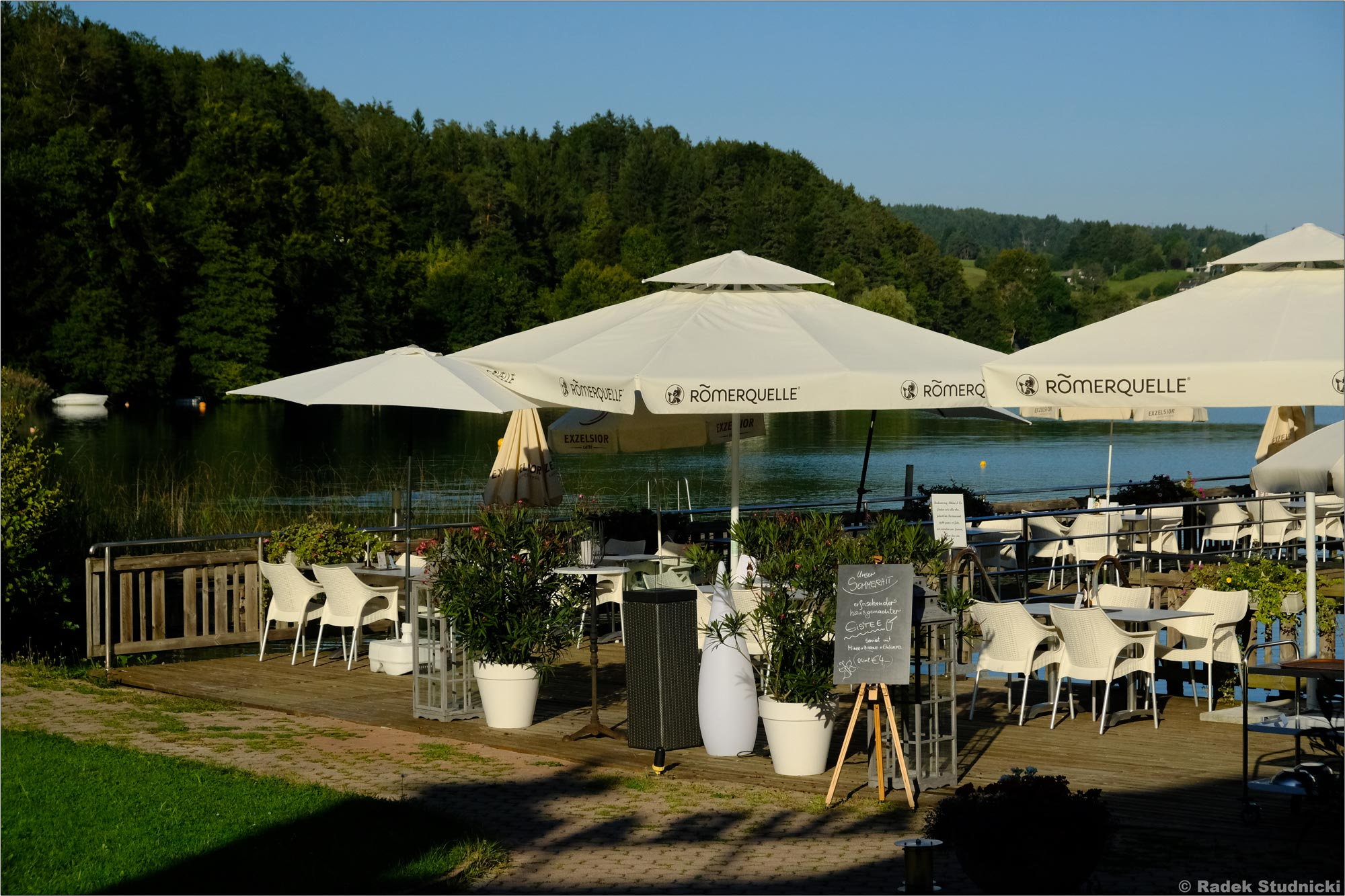 Restauracja Alt-Wien