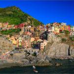 10 Rzeczy, które trzeba zrobić we Włoszech