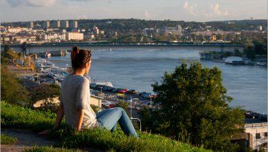 Co zobaczyć w Belgradzie?