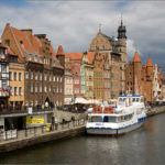 Co zobaczyć w Gdańsku?