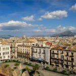 Sposób na Palermo