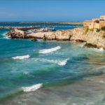 Fotografie z Palermo i okolic