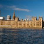 Co zobaczyć w Londynie?