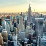 Sposób na Nowy Jork