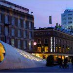 Eindhoven: Miasto Philipsa, pieszych i rowerzystów