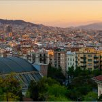 Co zobaczyć w Barcelonie?