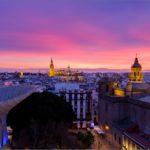 Sewilla: Kwintesencja Hiszpanii